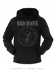 RAMONES - Hoodie