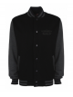NOSFERATU - Fraternity Jacket