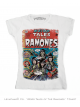 WEIRD TALES OF RAMONES - Women