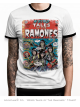 WEIRD TALES OF RAMONES - Men