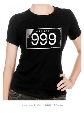 999 - Women