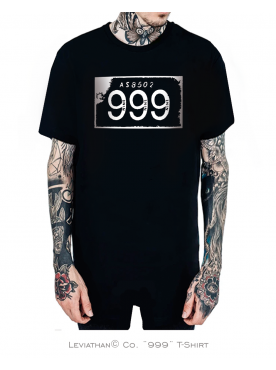 999 - Men