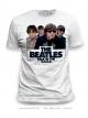 THE BEATLES - Men