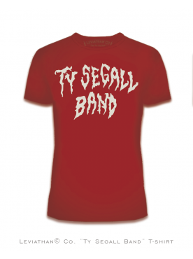 TY SEGALL BAND - Men