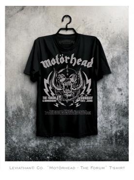 motorhead - Men