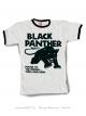 BLACK PANTHER - Men