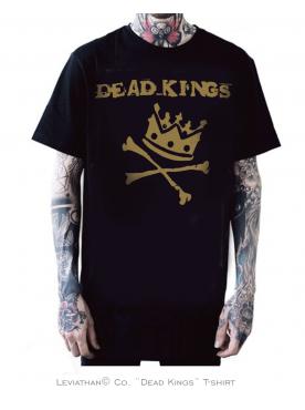 DEAD KINGS - Men