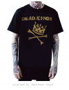 DEAD KINGS - Men