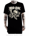 MAD SIN II - Men