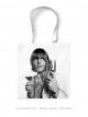 BRIAN JONES - Tote Bag