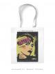 BLONDIE - Tote Bag
