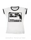 THE GUN CLUB - Women