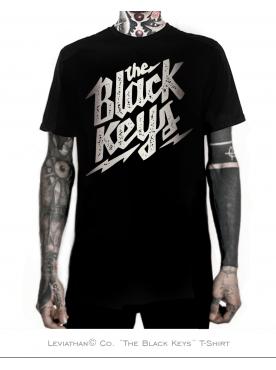 THE BLACK KEYS - Men