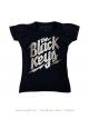 THE BLACK KEYS - Women