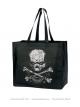 DARKNESSKULL - Shopping Bag