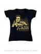 CASH · HE WALKS THE LINE - Women