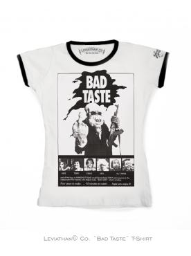 BAD TASTE - Women