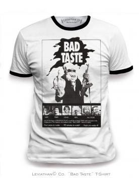BAD TASTE - Men