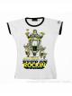 KEEP ON ROCKIN' -  Women