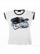 Go li'l Camaro Go - Women OFFER!