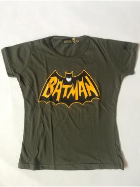 BATMAN 60's - Women
