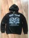 MOTÖRHEAD - Hoodie