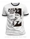BLACK FLAG - POLICE - Men