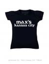 MAX'S KANSAS CITY - Women