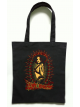 LUPE DE LA REVOLUCION - Handbag