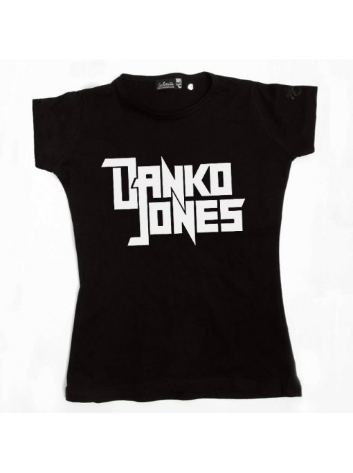 Danko Jones - Women