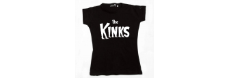 The Kinks - Women