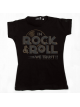 In Rock & Roll We Trust - Women