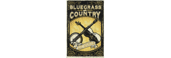 Bluegrass and Country
