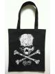 DARKNESSKULL - Tote Bag