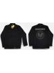 Ramones. Work Jacket