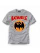 Batmobile - Men