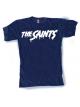 The Saints - Men