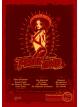 Freakland 2008