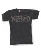 Norton - British Machines - Men