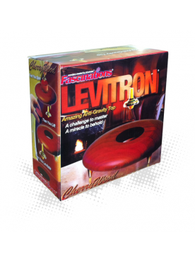 LEVITRON® Magnetic floating Tool