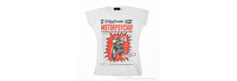 MotorPsycho! - Women