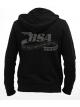 BSA - Men Zip Hoodie