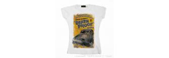 Death Proof II - Women