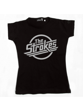 The Strokes - Women
