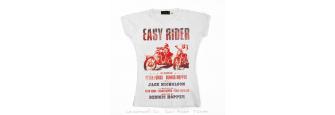 Easy Rider - Women