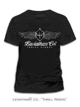 Leviathan Co. - Thrill Riders - Men