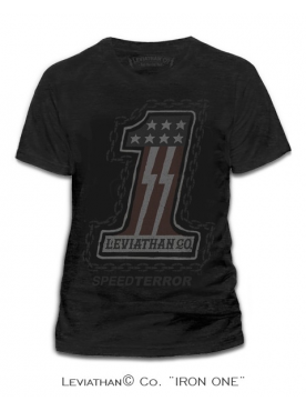 iron_one_harley_tshirt