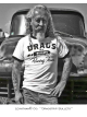 DRAGSTRIP BULLETS - OFFER! Men