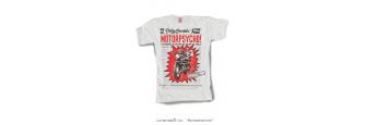MotorPsycho! - Men