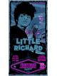 LITTLE RICHARD - Poster 2005